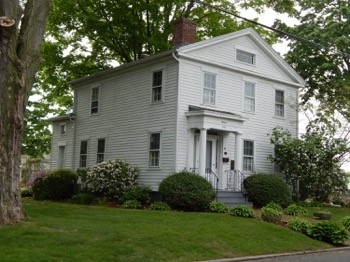 Botsford-House-Milford-CT