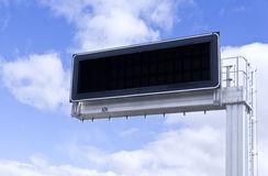 electronic-panel